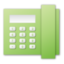 1374342855_telephone green