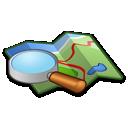 1374342870_Map